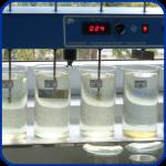 calitatea apei
