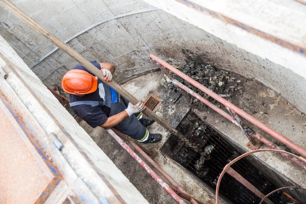 Lucrări la Uzina de apă Tilișca, cu afectarea furnizării în Tilișca, Galeș și Săliște (partial)