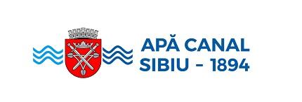 Apa Canal Sibiu